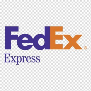 fedex-logo-encapsulated-postscript-fedex-courier